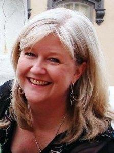 Alice Melott